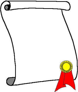 Diplom